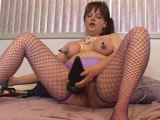 sekso žaislai geriausias, atvira online, bręsta