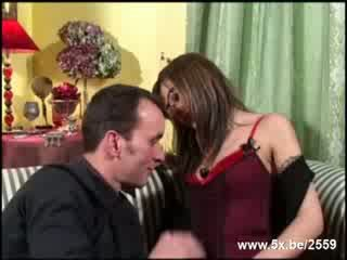 William fucking Lou in all holes
