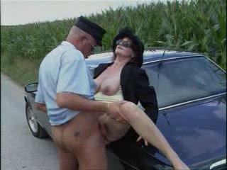 group sex, granny, big tits, classy