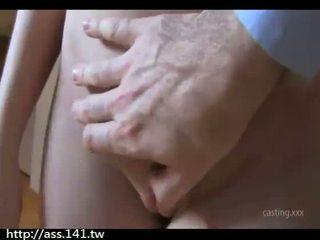 Czech girl porn sex with Japanese