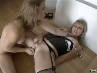 hq nice ass, great toys best, real lesbians