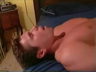 brune migliori, reale annata ideale, reale pornostar