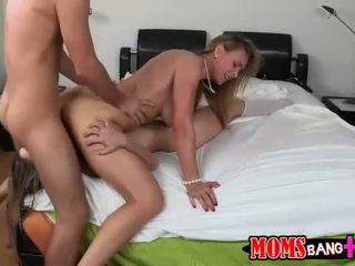 büyük milf sex online, tam hd porno tüm, ffm