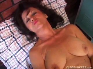 milf big porn, best milf big titts pic thumbnail, bg porno amatior milf channel