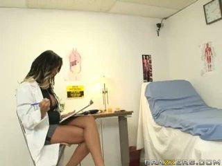 Rachel starr Dick Saugen