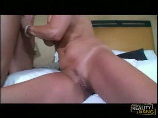 hardcore sex voll, mehr blowjobs, qualität big dick