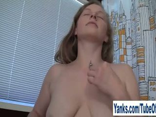 vibrator, you orgasm most, nice body full