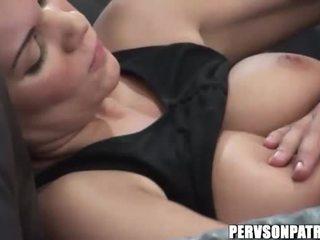 hardcore sex, dolda kamera videor, dold sex, privat sex video