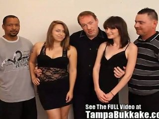 any hardcore sex check, best oral sex any, watch suck real