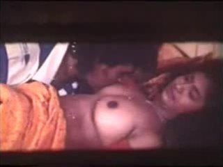 Southindian b arvosana mallu actress's koekäytössä massaged leikkeit