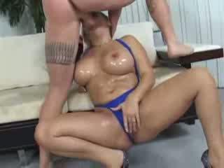 tits, full huge full, fresh mom