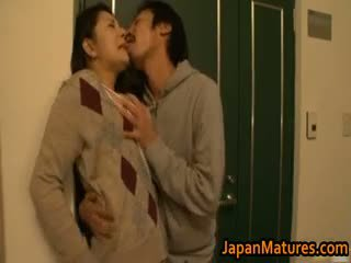 japānas, grupu sekss, big boobs, nobriedis