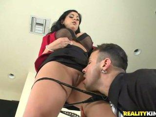 hardcore sex hot, big boobs fun, pussy licking see