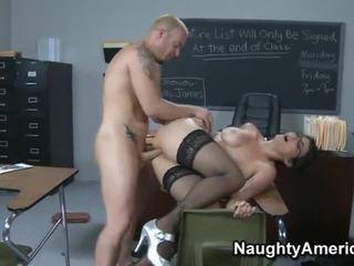 white, hot hardcore sex watch, watch blowjob fun