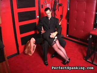 am meisten tracht prügel, spanking needs, qualität elite spanking nenn