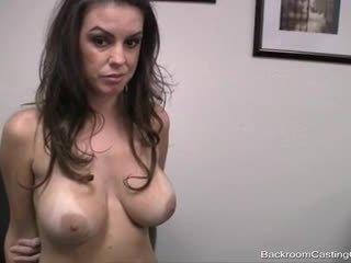see cum more, jizz, all audition hot