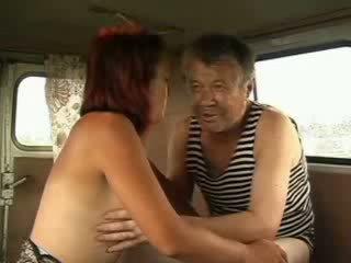 gangbang Jylland sex videokamera