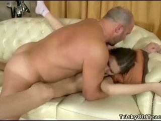 fresh fucking hot, hot student, hardcore sex