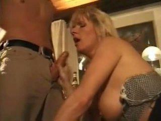 Lady fire porn