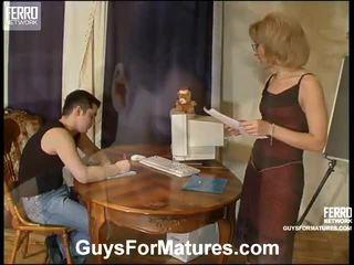 hardcore sexo verificar, ver amadurece verificar, assistir velho sexo jovem você
