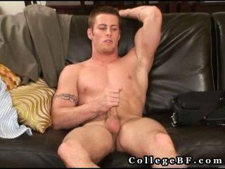 watch gays porn sex hard new, hot gay sex tv video online, more gay bold movie