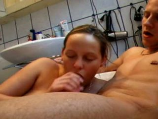 cock real, cum most, mouthful hot