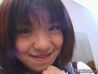 fun japanese rated, see blowjob free, full hot teen close ups online