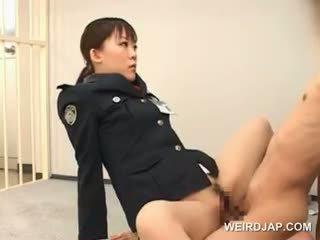 всі японський веселощі, іграшки реальний, груповий секс штаб