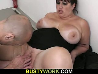 check melons clip, chubby mov, more bbw