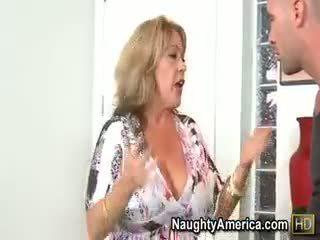 কোনো বাস্তবতা বিনামূল্যে, হটেস্ট বিগ boobs গুণমান, blowjob হিসাব করা যায়