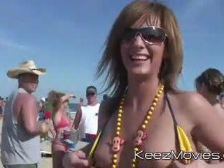 fun reality any, beach, bikini fun