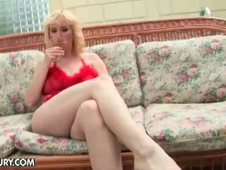 big dick, anal sex, cowgirl, shaved pussy