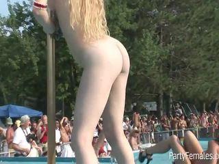 sexe de l'adolescence, sexe hardcore, sexe publique, porno amateur