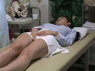 watch masturbating best, hottest spycam best, massage