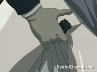hardcore sex, movies, hentai