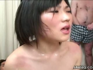 fucking, oral sex, deepthroat, blow job