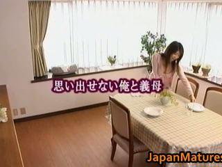 japoński, azjatyckiego