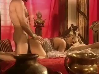 Holly corpo has sesso in egypt