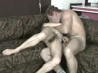 neu mollig neu, beobachten interacial neu, online sex