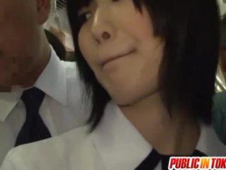 Sexy Public Xxx In Japan