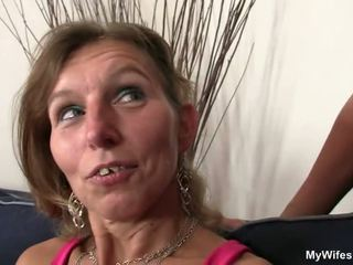 any hardcore sex, see fuck surprize her full, check girl fuck her hand see