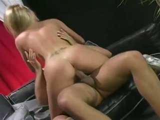 rated hardcore sex free, online big dick free, see babe