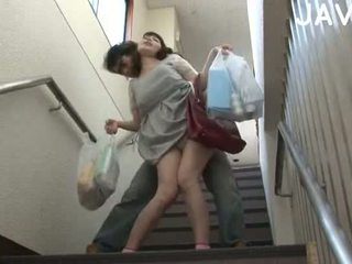 brunette most, japanese see, best cumshot rated
