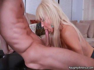 hardcore sex apa saja, berdada katya blonde online, bagus mahasiswi online