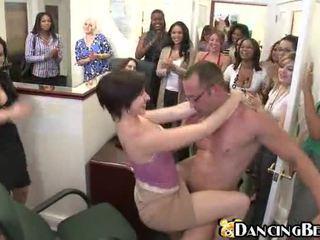 brunette, online fun, best hardcore sex