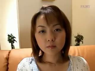 japanese, webcam, amateur