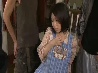 japanese, gyzykly movie, see full görmek