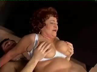 full granny nice, more blowjob any, full redhead mugt