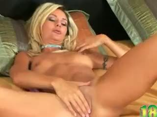toys new, see babe, more solo