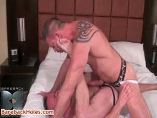 big, free cock, most fucking video